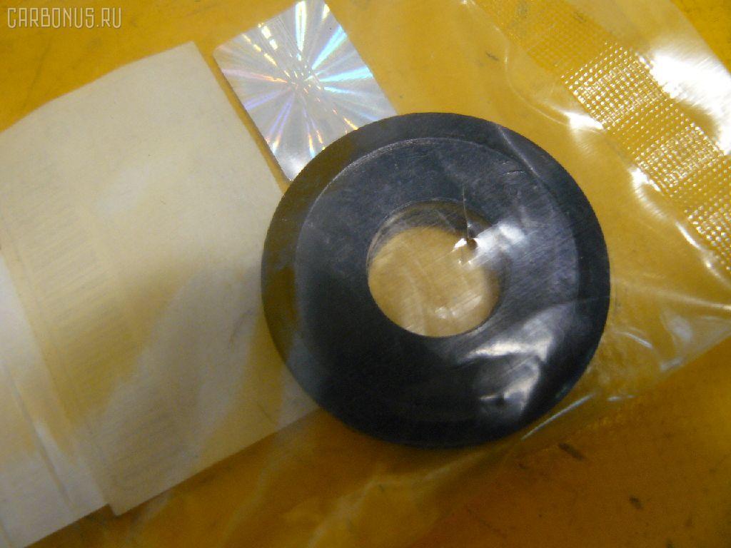 Чашка стойки TOYOTA PASSO KGC10. Фото 2