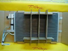 Радиатор кондиционера MAZDA AXELA BKEP LF-VE SAT ST-MZV7-394-A0  BP4K-61-501A