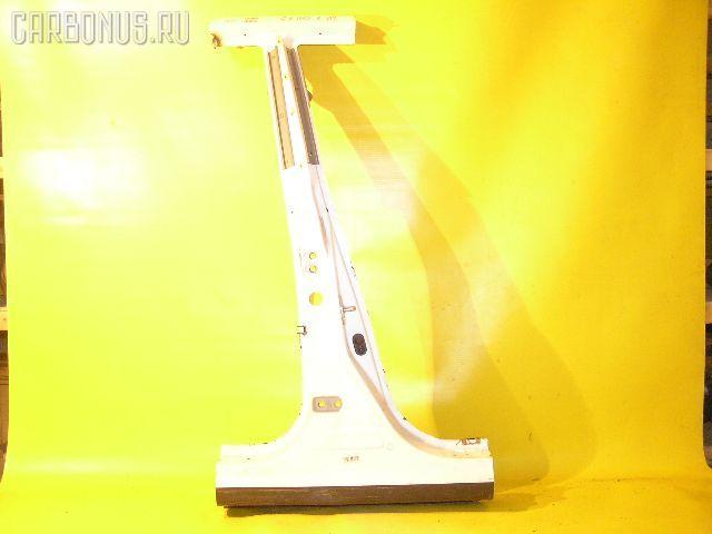 Стойка кузова средняя TOYOTA MARK II GX100 Фото 1