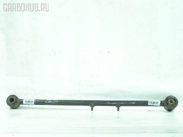 Тяга реактивная MAZDA EFINI MS-8 MBEP Фото 1