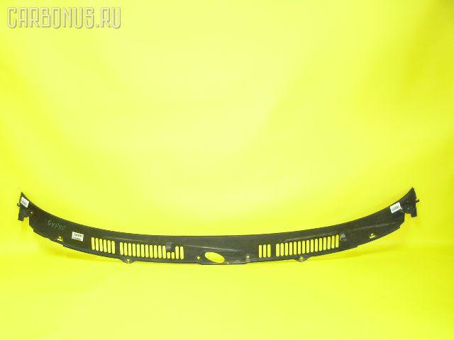 Решетка под лобовое стекло Mazda Ford telstar GVFWF Фото 1