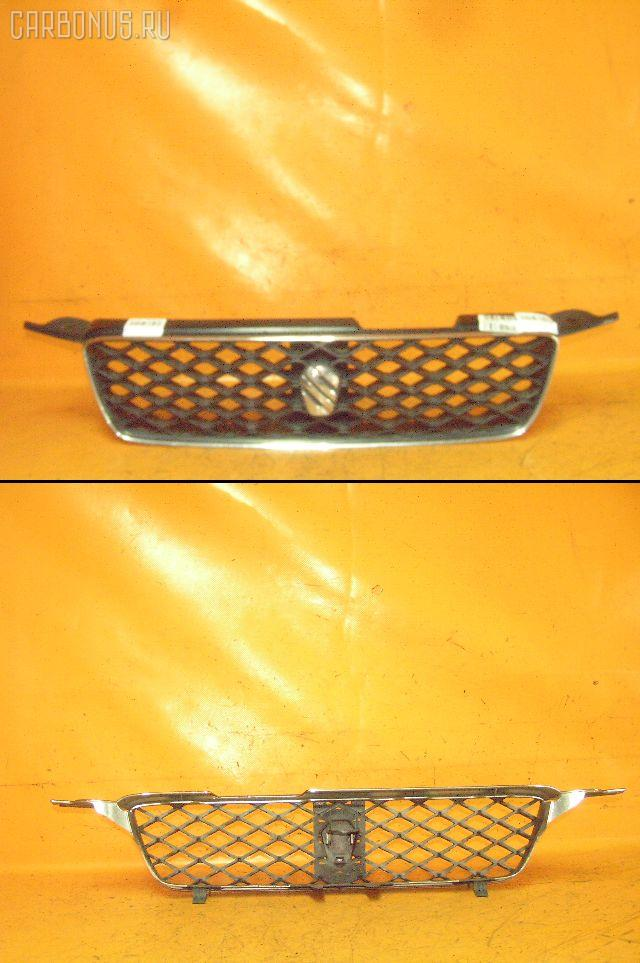 Решетка радиатора TOYOTA SPRINTER AE110. Фото 1