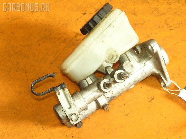 Главный тормозной цилиндр TOYOTA CROWN JZS141 1JZ-GE. Фото 1