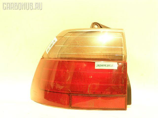 Стоп Nissan Avenir W10 Фото 1