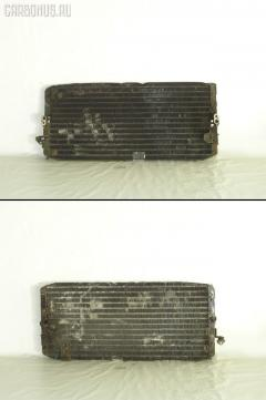 Радиатор кондиционера TOYOTA ST170 4S-FE Фото 1
