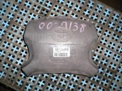 Крышка air bag Toyota Sprinter carib AE115G Фото 1