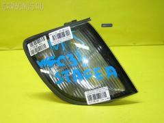 Поворотник к фаре Nissan Stagea WGNC34 Фото 1