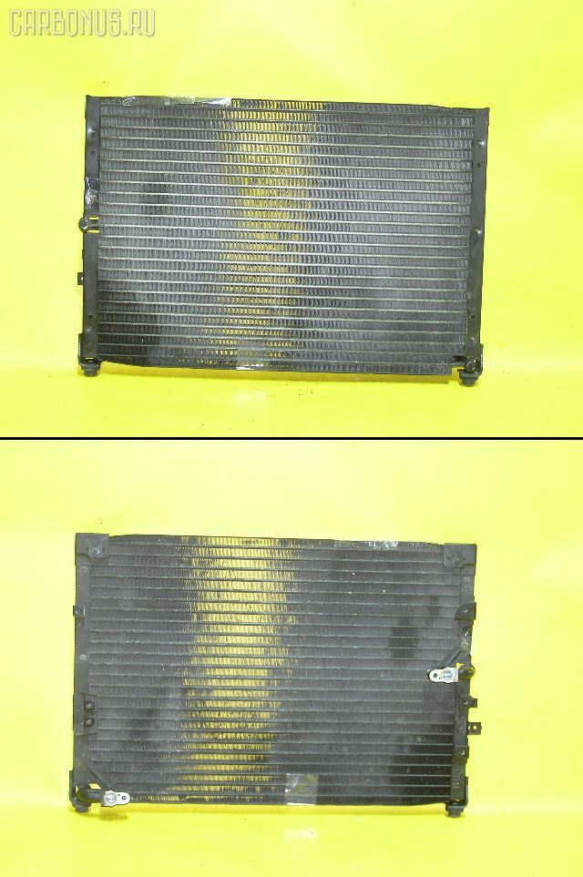 Радиатор кондиционера HONDA LEGEND COUPE KA8 C32A Фото 1