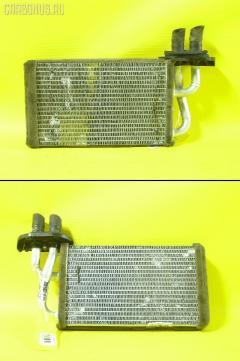 Радиатор печки MITSUBISHI DION CR9W 4G63 Фото 3