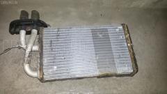 Радиатор печки MITSUBISHI DION CR9W 4G63 Фото 2