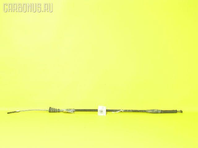 Тросик стояночного тормоза TOYOTA IPSUM SXM10G 3S-FE Фото 1