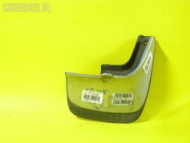 Брызговик на Toyota Sprinter Carib AE111 Фото 1