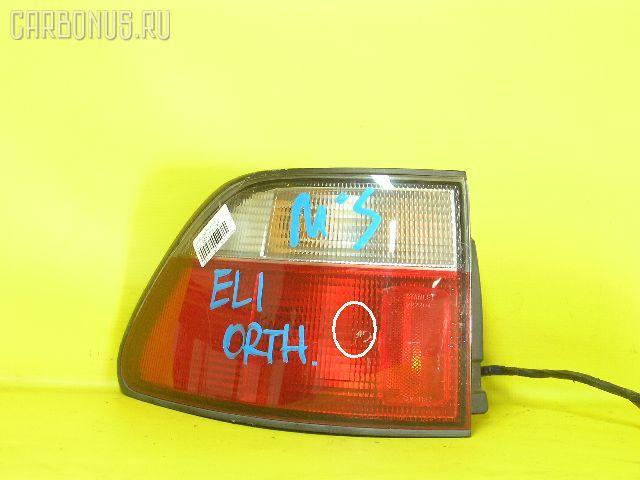 Стоп HONDA ORTHIA EL2. Фото 2