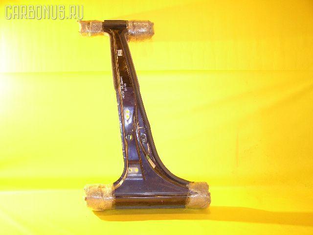 Стойка кузова средняя Toyota Mark ii qualis MCV21 2MZ-FE Фото 1