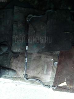 Стабилизатор на Toyota Lite Ace CR22 Фото 3