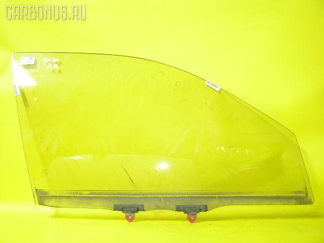 Стекло на Toyota GX90 Фото 1