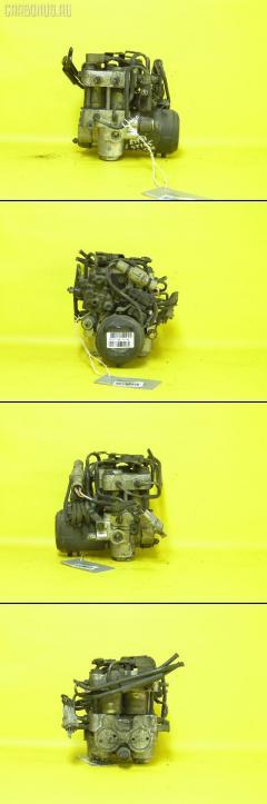 Блок ABS Toyota Celica ST185 Фото 1