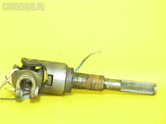 Рулевой карданчик MAZDA CAPELLA WAGON GWEW Фото 1