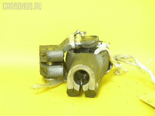 Рулевой карданчик HONDA INTEGRA DB6. Фото 1