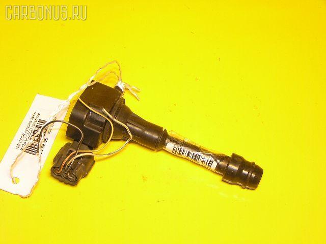 Катушка зажигания NISSAN VQ25DD. Фото 1