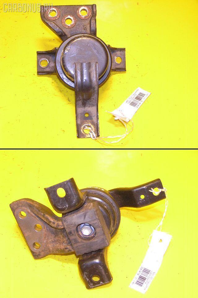 Подушка двигателя MITSUBISHI LANCER CEDIA WAGON CS5W 4G93. Фото 1