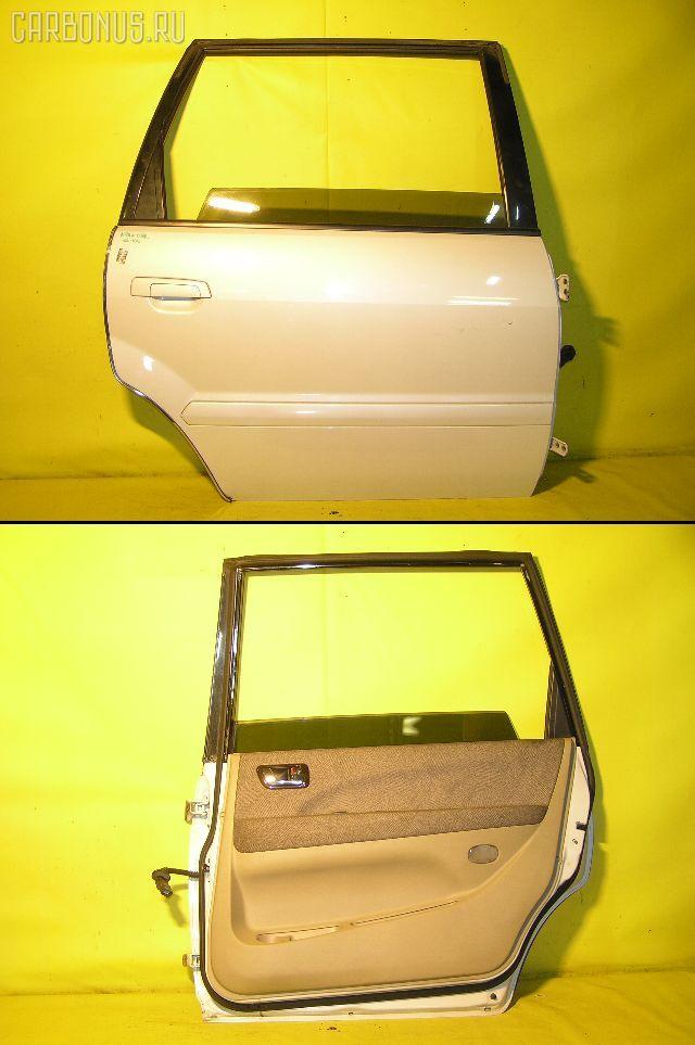 Дверь боковая MITSUBISHI CHARIOT GRANDIS N94W
