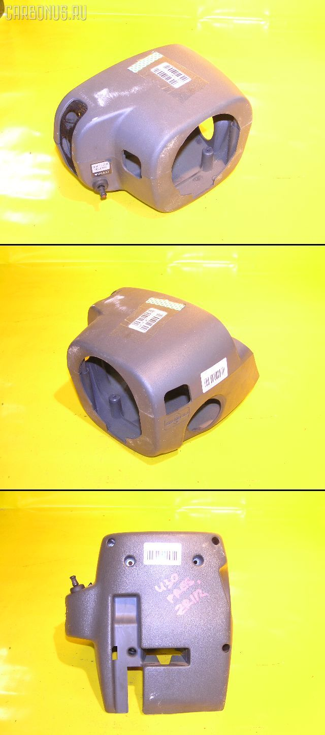 Кожух рулевой колонки Nissan Presage U30 Фото 1