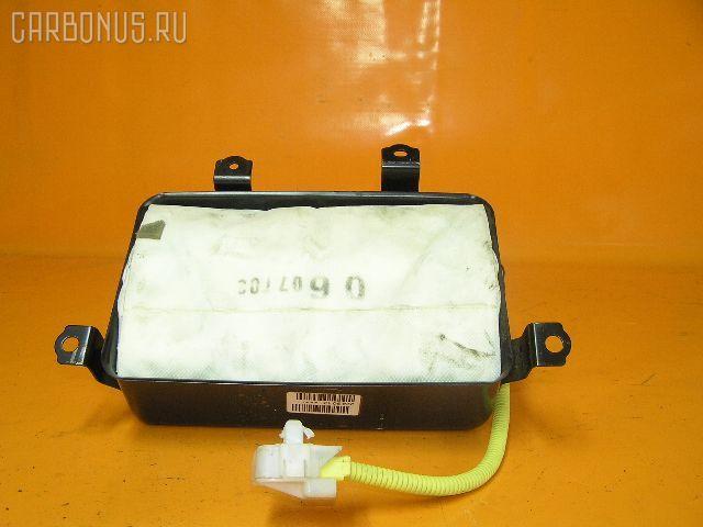 Air bag TOYOTA VISTA ARDEO SV50G. Фото 1