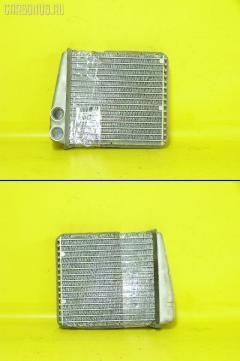 Радиатор печки NISSAN AD EXPERT VY12 HR15DE Фото 1