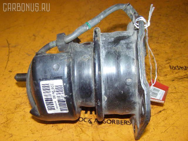 Подушка двигателя HONDA AVANCIER TA1 F23A. Фото 1
