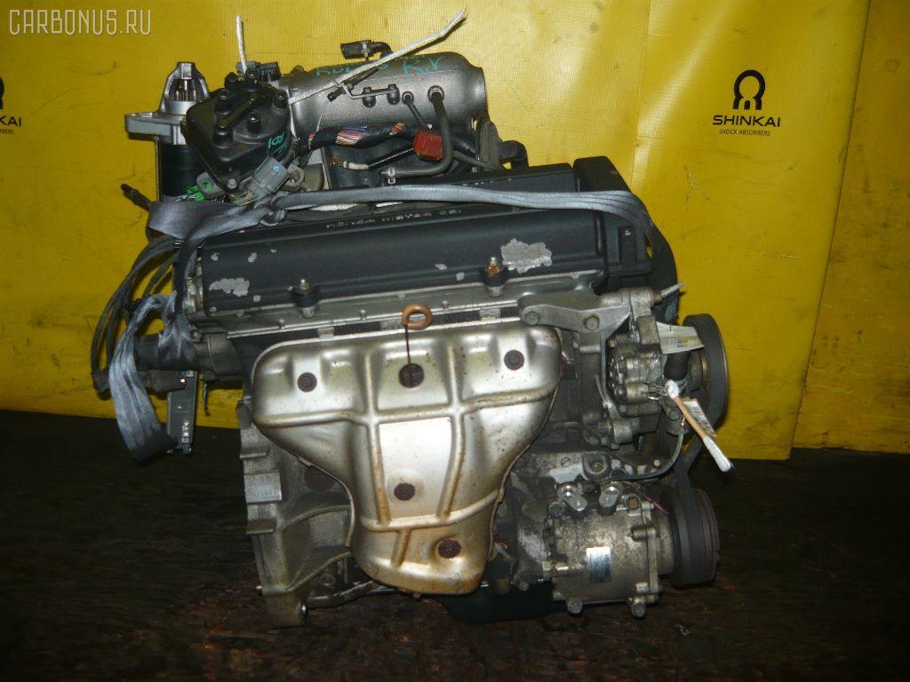 Ваз 2121 масло двигателя