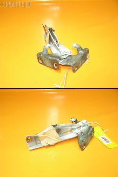 Крепление капота Nissan Avenir W11 Фото 1