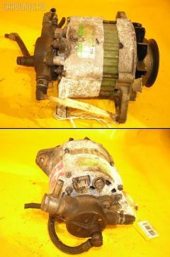Генератор Mazda Bongo brawny SRS9V VS Фото 2
