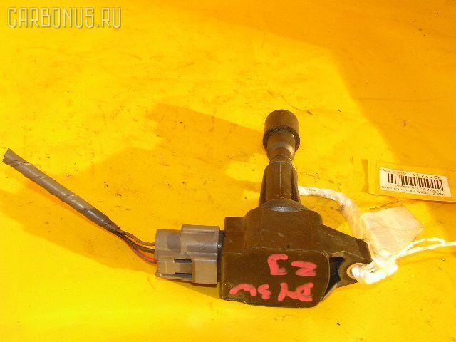 Катушка зажигания MAZDA DEMIO DY3W ZJ. Фото 1