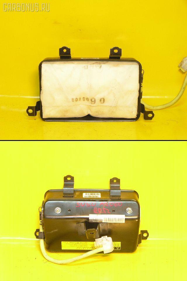 Air bag TOYOTA VISTA ARDEO SV50G. Фото 2