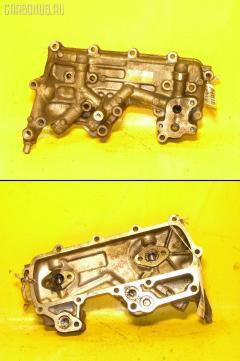 Лобовина ДВС Mitsubishi Delica space gear PE8W 4M40-T Фото 1
