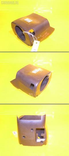 Кожух рулевой колонки TOYOTA SPRINTER AE101 Фото 1
