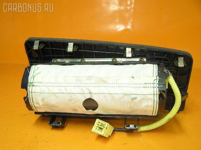 Air bag NISSAN AVENIR W11. Фото 1