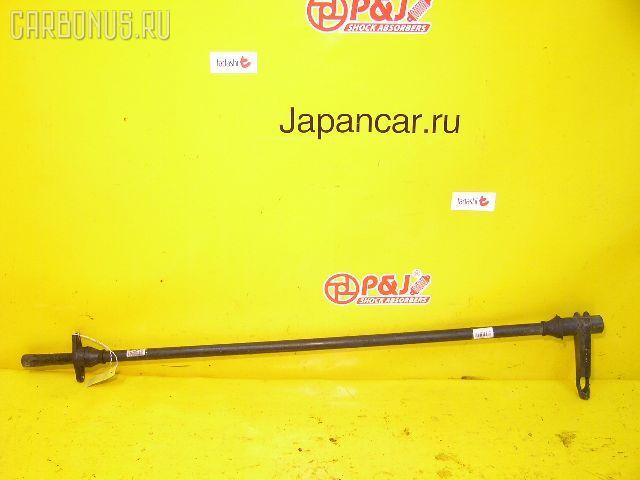 Торсион MITSUBISHI PAJERO V44W 4D56-T. Фото 1