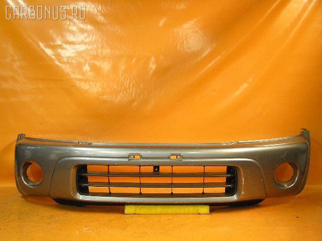 Бампер HONDA CR-V RD1. Фото 1