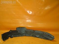 Подкрылок Mazda Bongo friendee SGLW Фото 1