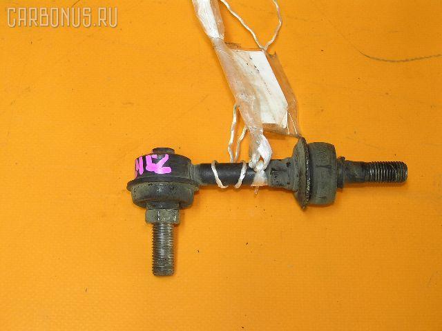 Линк стабилизатора NISSAN LAUREL HC35 Фото 1