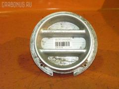 Туманка бамперная Daihatsu Terios kid J111G Фото 1