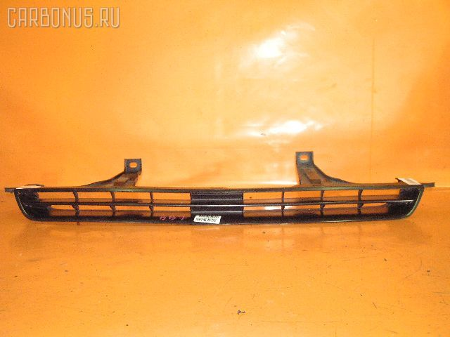 Решетка радиатора HONDA PRELUDE BB7. Фото 1