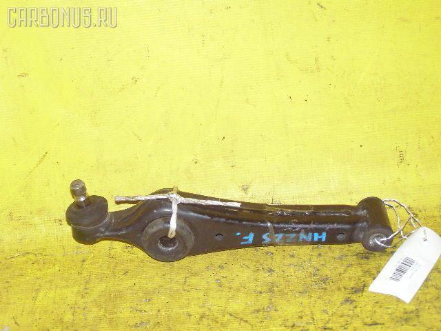 Рычаг SUZUKI SWIFT HT51S. Фото 1