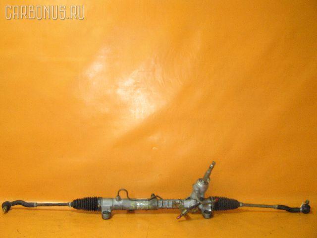 Рулевая рейка TOYOTA OPA ZCT10 1ZZ-FE. Фото 2