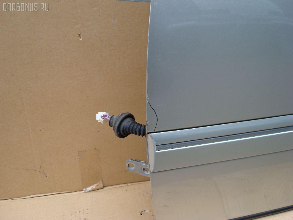 Дверь боковая TOYOTA CROWN JZS171. Фото 3