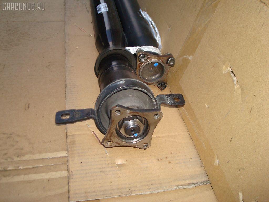 Кардан HONDA ODYSSEY RA2 F22B. Фото 2
