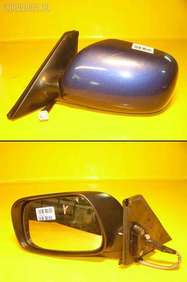 Зеркало двери боковой TOYOTA VEROSSA GX110. Фото 1