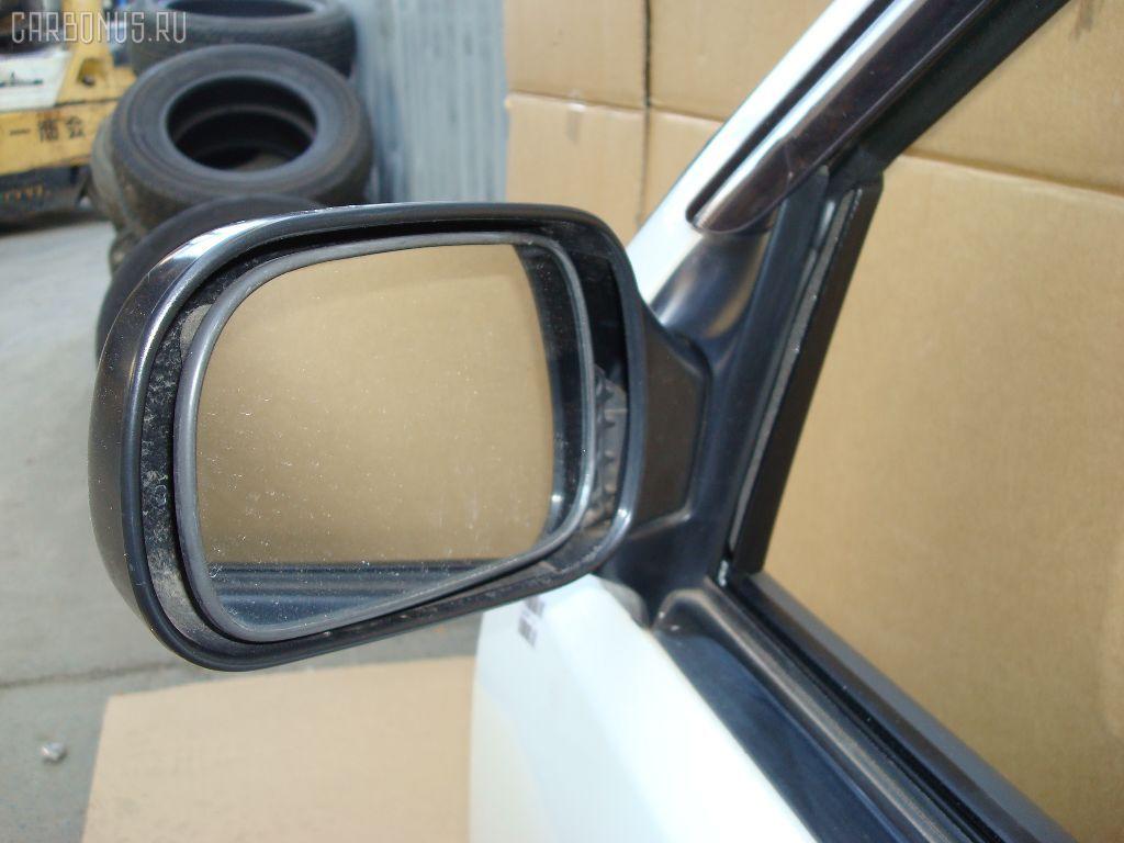 Зеркало двери боковой SUZUKI SWIFT HT51S. Фото 5